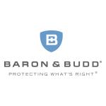 Britt K. Strottman Joins Baron & Budd, P.C.