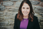 JSB Adds Sara Wasson as Director of Marketing and Community Relations (Photo: Business Wire)