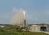 SES: El exitoso lanzamiento de cuatro satélites O3b expande la conectividad de tipo fibra