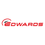 Safety and Environmental Responsibility are Key Themes for Edwards at SEMICON China 2018