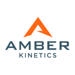 Hawaiian Electric, Amber Kinetics Begin Kinetic Energy Storage Demonstration with Elemental Excelerator Support