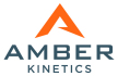 http://amberkinetics.com