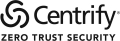 Centrify Recognized as a Security Channel Leader on CRN's 2018 Security 100 List - on DefenceBriefing.net