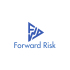 Forward Risk & Intelligence LLC
