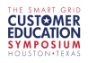 2018 Smart Grid Customer Education Symposium to Take Place at CenterPoint Energy in Houston - on DefenceBriefing.net