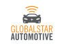 http://www.globalstar.com/automotive