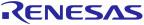 http://www.enhancedonlinenews.com/multimedia/eon/20180312005208/en/4315298/5G/base-stations/laser-diodes