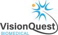 http://visionquest-bio.com/