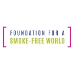 Findings Presented from State of Smoking Survey of More than 17,000 People Worldwide
