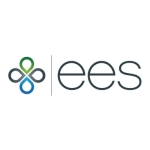 EES Announces Successful Integration of STEP Combustion