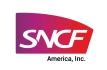 SNCF America, Inc.