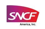 http://www.enhancedonlinenews.com/multimedia/eon/20180312005329/en/4314615/High-Speed-Rail/Texas-Central-Rail