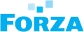 Forza Silicon to Present Accelerated Image Sensor Production Techniques at Image Sensors Europe 2018 - on DefenceBriefing.net