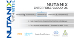 Nutanix Announces Definitive Agreement to Acquire Netsil (Graphic: Business Wire)