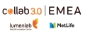 MetLife Launches Global Innovation Challenge – collab 3.0 EMEA - on DefenceBriefing.net