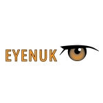Eyenuk Inc.'s AI-Based Diabetic Retinopathy Screening Software EyeArt™ Tested with Portable Smartphone-Based Imaging Device in New Study Indicating Potential for Highly Sensitive Yet Cost-Effective Mass Retinal Screening