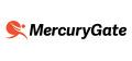 G4 Logistics Se Expande en México; Elige el TMS de MercuryGate para Servicio de Apoyo en el Mercado Nuevo