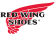 http://in.redwingshoes.com/wall-of-honor-2018