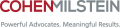 Cohen Milstein Sellers & Toll PLLC