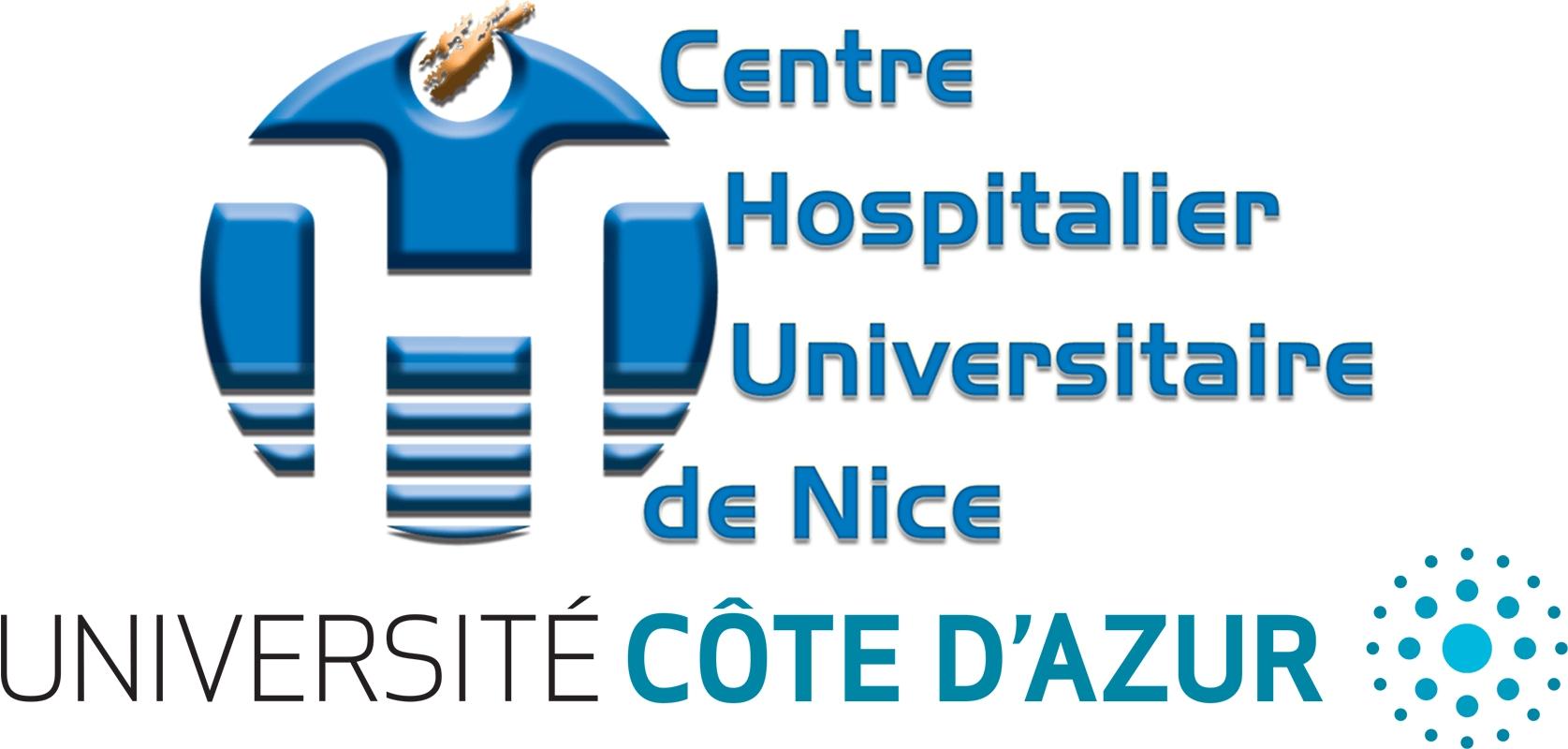 Median Technologies and the Nice University Hospital (CHU De Nice ...