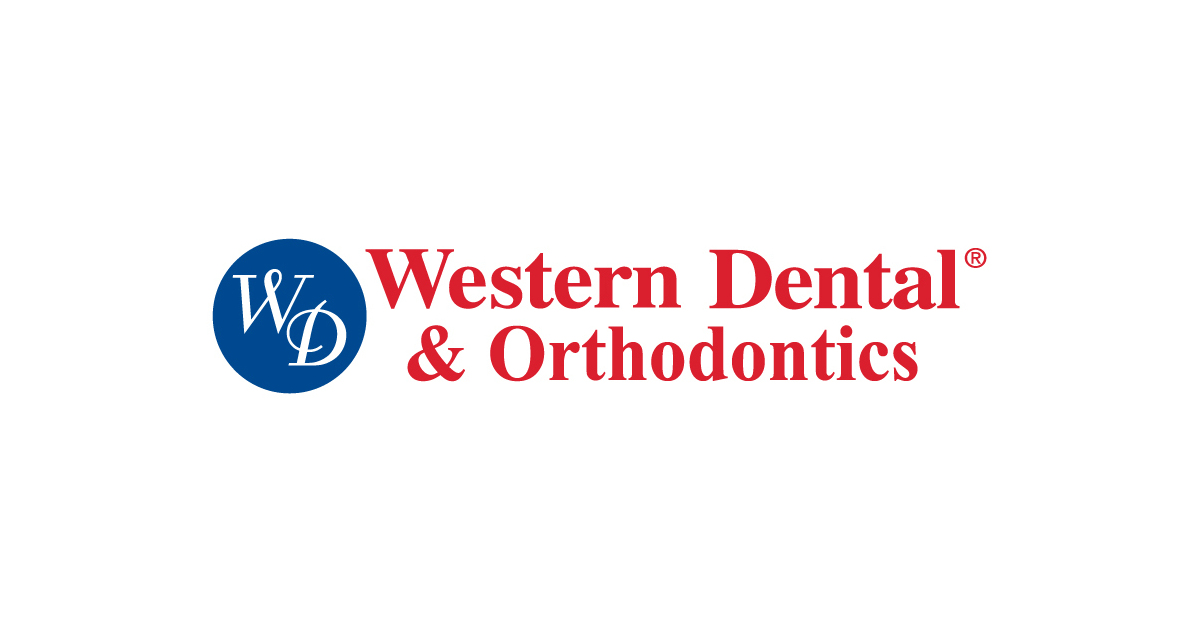 Edwin Rivera Joins Western Dental As Vice President Of