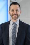Doug McGraw, JetBlue's vice president, corporate communications (Photo: Business Wire)