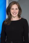 Elizabeth Windram, JetBlue's vice president, marketing (Photo: Business Wire)
