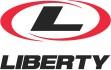Liberty Oilfield Services Inc.
