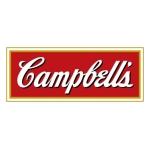 4.4-Megawatt Solar Array Is Live at Campbell's World Headquarters