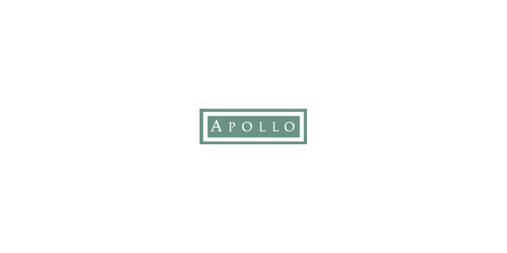 Apollo Announces Pricing Of 3000 Million In Preferred Shares