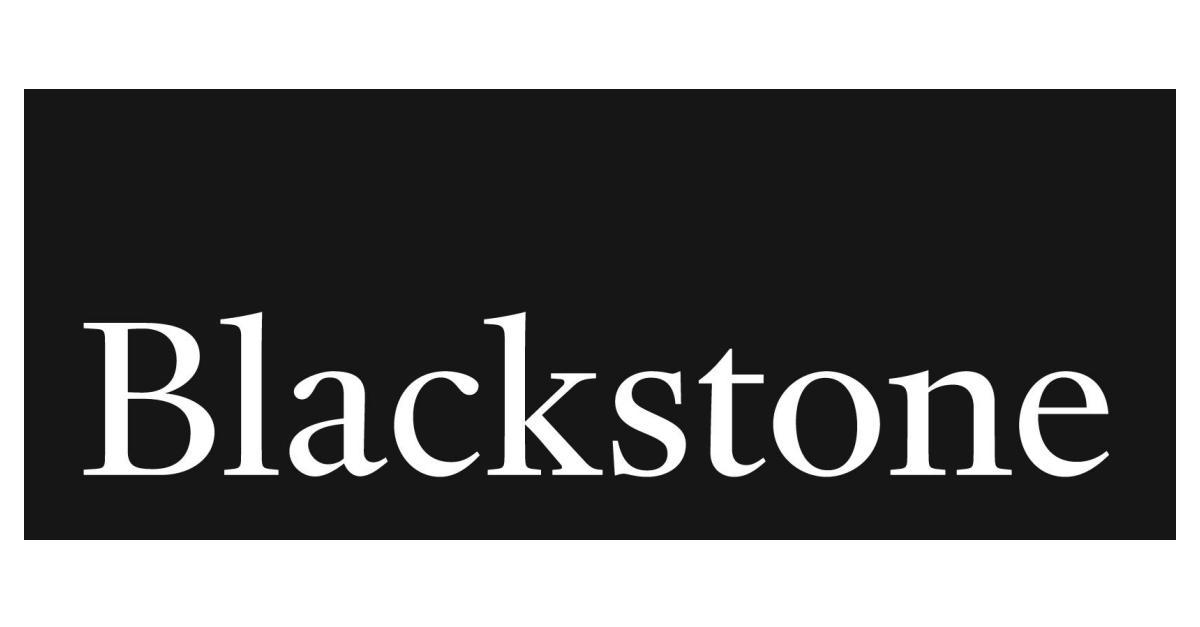 blackstone group k 1 Blackstone Real Estate Income Trust Acquires $1.8 Billion Canyon ...