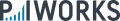 Telefónica UK elige el SON centralizado de P.I. Works para automatizar las operaciones de su red celular.