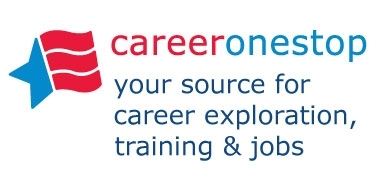 job exploration Official page for career exploration competitive event includes study guides, quizzes, practice tests, competencies, guidelines to help you prepare for the career exploration competitive event.