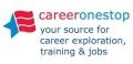 https://www.careeronestop.org/