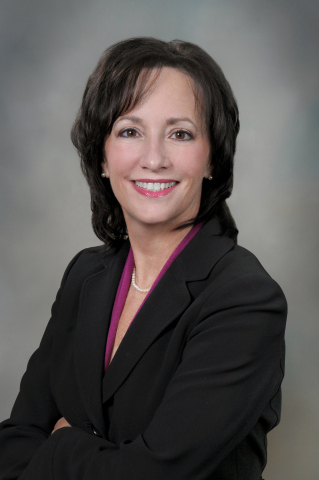 Lisa (Bodine) Policare recognized by Forbes as Best-In-State Wealth Advisor (Photo: Business Wire)