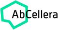 AbCellera Biologics Inc.