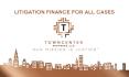 TownCenter Partners LLC