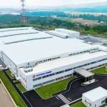 Toyoda Gosei Establishes New Plant in Japan to Produce High Pressure Hydrogen Tanks for FCVs