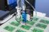 El nuevo Sistema de Soldadura por Jetting de Nordson EFD proporciona una dosificación sin contacto, rápida y repetible