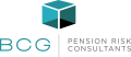 http://www.bcgpension.com/
