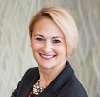 Ivana Magovčević-Liebisch (Photo: Business Wire)