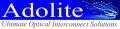Adolite Inc.