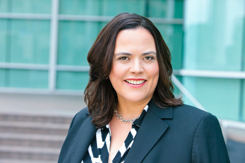 Jennifer Mercer has joined Donlin Recano, an AST company, as Vice President and leader of its Strate ...