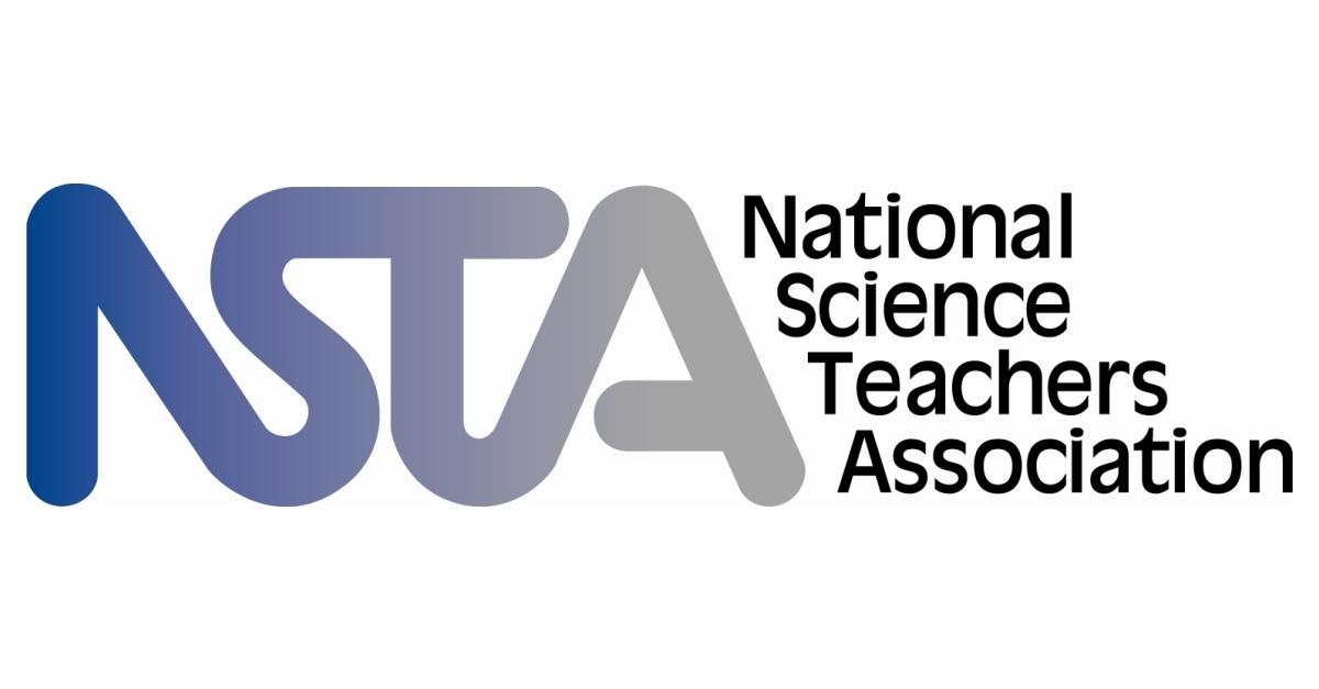 Image result for nsta