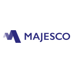 Leading Insurer in Malaysia Selects Majesco Digital Solutions
