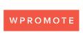 https://www.wpromote.com/?utm_source=business+wire&utm_medium=press+release&utm_campaign=shamrock+investment