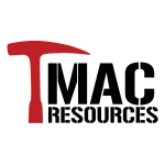 TMAC Appoints Maarten Theunissen as Chief Financial Officer and Ron Gagel as Executive Vice President, Corporate Affairs