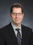 Tony Kallsen (Photo: Business Wire)