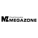 Megazone, the Largest AWS Partner in APAC Region, to Achieve the ISMS Certification in Managed Service Providers Classification