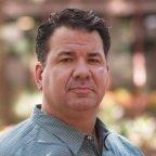 Craig Bumpus, chief revenue officer, UiPath (Photo: Business Wire)